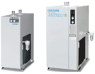 orion_dryer